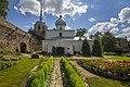 Никольская церковь с колокольней.jpg