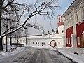 Новодевичий женский монастырь - panoramio (5).jpg