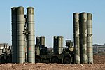 Обеспечение безопасности группировки ВКС РФ в Сирии (8).jpg