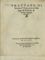 Обложка трактата Trattato di Scientia d'Arme, con vn Dialogo di Filosofia.png