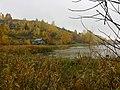 Около квадратки осенью - panoramio.jpg