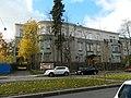 Особняк савицкого (Санкт-Петербург и Лен.область, Пушкин, московская улица, 15)DSCN9460.JPG