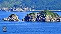 Остров Три Скалы.jpg