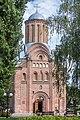 П'ятницька церква (Чернігів), класичний вигляд.jpg