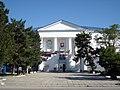Палац культури «Бриз» у Приморському.jpg