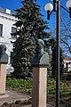 Пам'ятник Барклаю де Толлі (Очаків).jpg