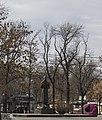Пам'ятник Григорію Сковороді.jpg