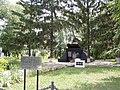 Памятник танкистам в Вознесеновке 2.jpg