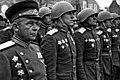 Парад Победы на Красной площади 24 июня 1945 г. (8).jpg