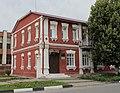 Первая публичная библиотека г. Валуйки.jpg