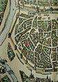 Петров чертёж. 1597-1599 гг.jpg