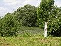 Пограничный столб robežstabs - panoramio.jpg