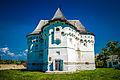 Покровська церква-фортеця.jpg