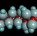 Полимерна флуорохелиева киселина.png