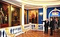 Посещение Владимиром Путиным Музея сословий России 3.jpg