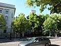 Посольство России на Унтер ден Линден - panoramio.jpg