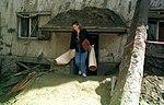 Разорене зграде у насељу Детелинара.jpeg