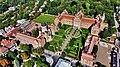 Резиденція митрополитів Буковини і Далмації 1.jpg