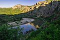 Река Арда до гр. Маджарово - 1.jpg