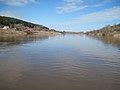Река Сылва возле Кунгура.jpg