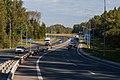 Р-132 (обход города Калуга от М-3 Украина, 7-й километр).jpg