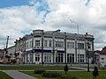 Сарапул, дом С.И. Бодалева.jpg