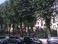 Сквер Эдуарда Хиля.jpg