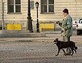 Слепой и собака-поводырь.jpg