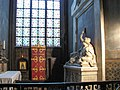 Собор Парижской Богоматери - panoramio (26).jpg