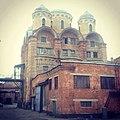 Собор преподобного Серафима Саровского со странноприимным домом.jpg
