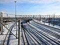 Сортировочная станция Московка - panoramio.jpg