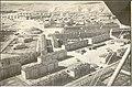 Сталинград. Вид на посёлок тракторного завода и цирк.jpg