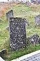 Старий цвинтар Сатанів 11.jpg