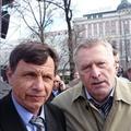 Строни В.П. и Жириновский В.В.png
