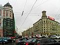 ТверскаяКкремлю - panoramio.jpg