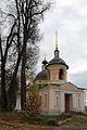 Троицкая церковь-12.jpg