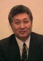 Турсунбек Чынгышев 1993-1.png