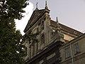 Украина, Львов - Коллегия иезуитов 03.jpg