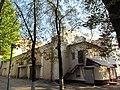 Україна, Харків, вул. Совнаркомовська, 13 фото 14.JPG