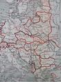 Україна на карті Європи. Рис.29Б.png