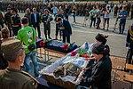 Україна попрощалася з двома загиблими нацгвардійцями 4219 (20945505988).jpg