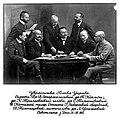 Українська Бойова Управа. 31 березня 1915 р. Відень.jpg