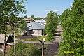 Улица Мамонова - panoramio.jpg