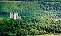 Ур. Червоне (колишнє село Червоноград) P1410623.jpg