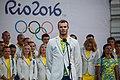 У Києві провели гвардійців-спортсменів до Бразилії 4703 (28477720962).jpg
