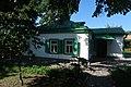Фасад Домика Чехова в Таганроге. Фото 11.jpg