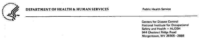 File:Фиг. C-0. Заголовок информационного письма NIOSH.JPG