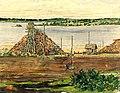 Фогелер Г. Элеватор в Кондопоге. 1933 -1934 гг.jpg
