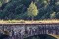 Фрагмент старого залізничного мосту у Ворохті.jpg