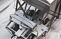 Хоппер (вагон-цементовоз) 01.jpg